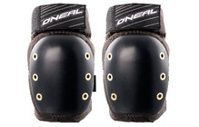O'Neal Slam Pad Knee Guard black